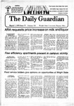 The Guardian, March 7, 1979