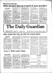 The Guardian, March 8, 1979