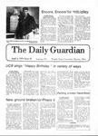 The Guardian, April 4, 1979