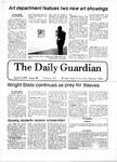 The Guardian, April 5, 1979