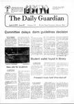 The Guardian, April 6, 1979