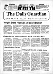 The Guardian, April 10, 1979