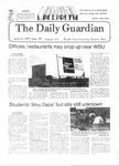 The Guardian, April 11, 1979