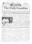 The Guardian, April 12, 1979
