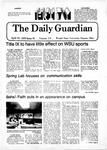 The Guardian, April 13, 1979