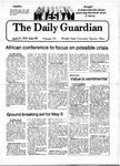 The Guardian, April 17, 1979