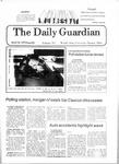 The Guardian, April 18, 1979