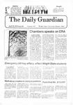 The Guardian, April 19, 1979