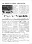 The Guardian, April 20, 1979