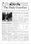 The Guardian, April 24, 1979