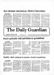The Guardian, April 26, 1979