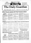 The Guardian, May 1, 1979