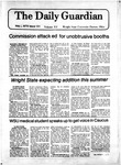 The Guardian, May 2, 1979
