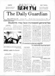 The Guardian, May 4, 1979