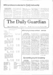 The Guardian, May 8, 1979