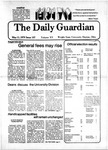 The Guardian, May 11, 1979