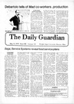 The Guardian, May 15, 1979
