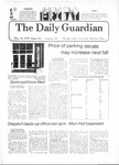 The Guardian, May 18, 1979