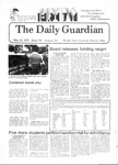 The Guardian, May 24, 1979