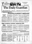 The Guardian, June 1, 1979