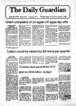 The Guardian, June 26, 1979