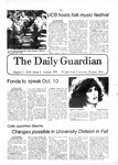 The Guardian, August 7, 1979