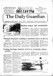 The Guardian, September 13, 1979