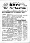 The Guardian, September 14, 1979