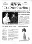 The Guardian, September 25, 1979