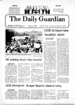The Guardian, October 9, 1979