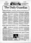 The Guardian, October 16, 1979