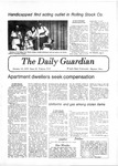 The Guardian, October 19, 1979