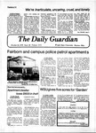 The Guardian, October 26, 1979