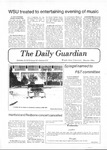 The Guardian, October 31, 1979