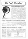 The Guardian, November 2, 1979