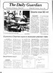 The Guardian, November 6, 1979