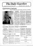 The Guardian, November 8, 1979