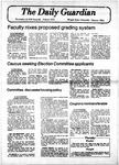 The Guardian, November 15, 1979