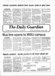 The Guardian, November 16, 1979