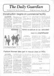 The Guardian, November 20, 1979