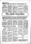 The Guardian, November 21, 1979