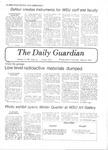 The Guardian, January 3, 1980