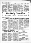 The Guardian, January 15, 1980