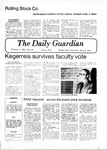 The Guardian, February 5, 1980