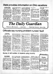 The Guardian, February 6, 1980