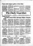 The Guardian, February 8, 1980