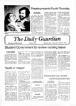 The Guardian, February 13, 1980