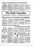 The Guardian, February 14, 1980