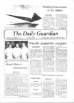 The Guardian, February 20, 1980