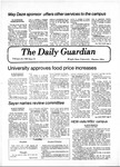 The Guardian, February 26, 1980